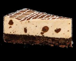 Cheesecake Hershey´s Cookies & Creme
