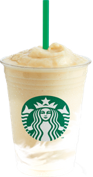 Piña Coco Yogurt Frappuccino