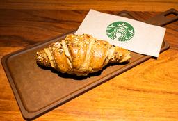 Croissant Multigrano