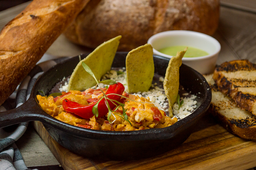 Huevos Orgánicos, Omelettes o Claras al Gusto