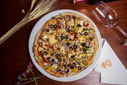Pizza Italianisima