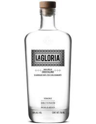 RON LA GLORIA - AÑEJO