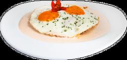 Huevos del Parque