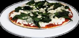 Pizza Del Parque