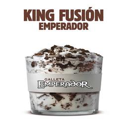 King Fusion  Emperador®