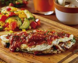 Paquete Omelette Leggero