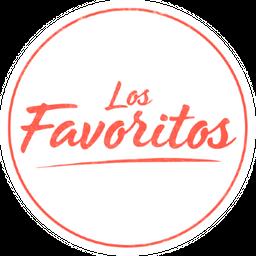 2x1 Hot Dog´s Favoritos