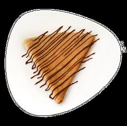 Crêpe Nutella