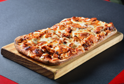 Pizza Le Chik