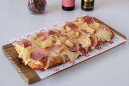 Pizzeta Jaguayana