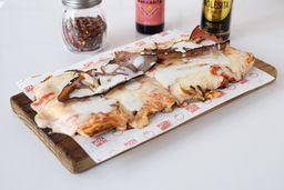 Pizzeta Amore