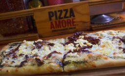 Pizzeta Europa Mia