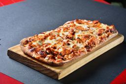 Pizzeta Le Chik