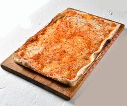 Pizzeta Guerita