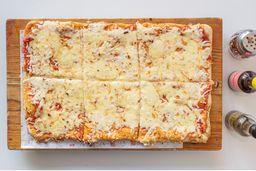 Pizza Guerita