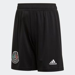 Shorts Uniforme Titular  Selección de México 2019 Niño