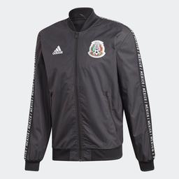 Chamarra Anthem Selección de México 2019