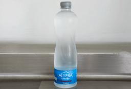 Agua Alyera 600 ml