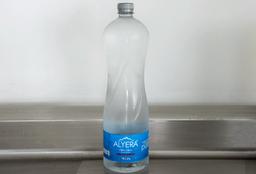 Agua Alyera 1.5 L