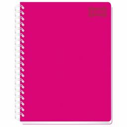 Cuaderno Profesional Scribe Universitaria Cuadro Grande 1 U