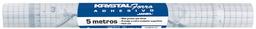 Forro Adhesivo Janel Krystal Transparente 1 U