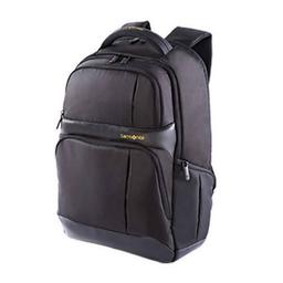 Backpacks Para Laptops En Office Max A Domicilio Con Rappi