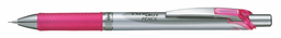 Lapicero Energize Rosa Pentel 0.5 mm Retr‡ctil 1 U