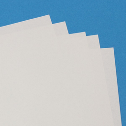 Papel Bond OfficeMax Blanco Carta 53 g/m2 100 U