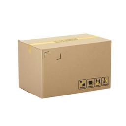 Caja Officemax 50 x 25 x 25 cm 1 U