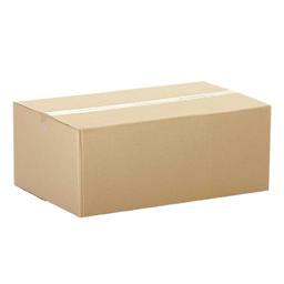 Caja Officemax 50 x 50 x 25 cm 1 U
