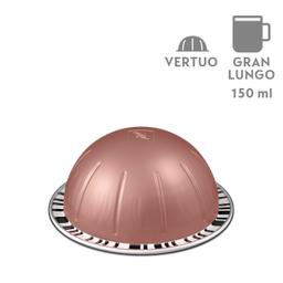 CafŽ Vertuo Aflorazio - Gran Lungo 150 ml