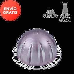 Café Vertuo Alto Dolce - Nuevo Alto 414 ml