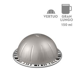 CafŽ Vertuo Arondio - Gran Lungo 150 ml