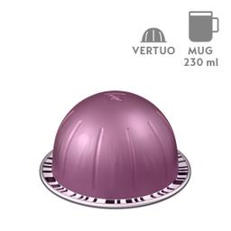 CafŽ Vertuo Elvazio - Mug  230 ml