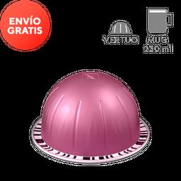 Café Vertuo Elvazio - Mug230 ml