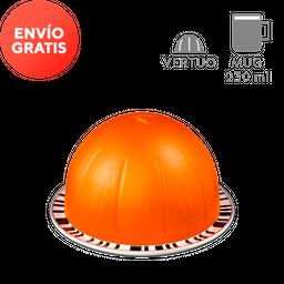 Café Vertuo Giornio - Mug230 ml