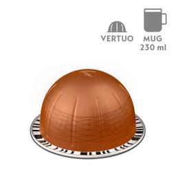 CafŽ Vertuo Hazelino - Mug  230 ml