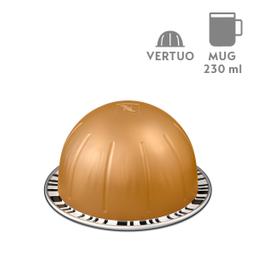 CafŽ Vertuo Melozio - Mug  230 ml