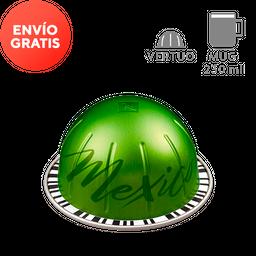 Café Vertuo México - Mug230 ml