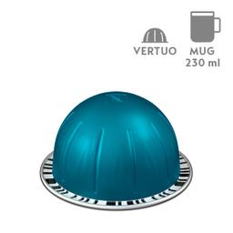 CafŽ Vertuo Odacio - Mug  230 ml
