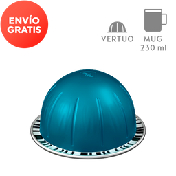 Café Vertuo Odacio - Mug230 ml
