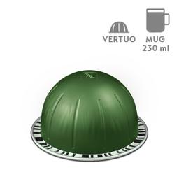 CafŽ Vertuo Stormio - Mug  230 ml