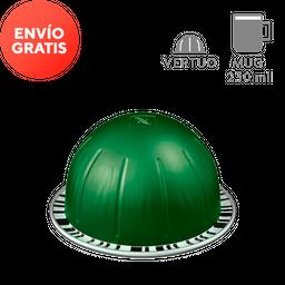 Café Vertuo Stormio - Mug230 ml