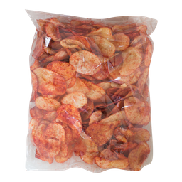 Papas Chips Enchilada B. Gde-