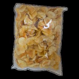 Papas Chips Bolsa Grande