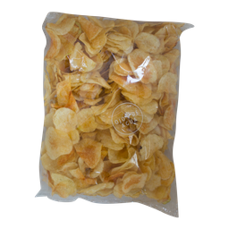 Papas Chips Bolsa Chica