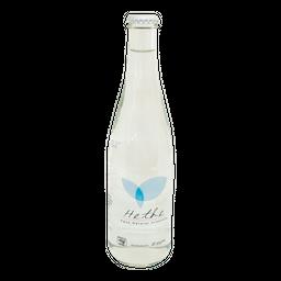 Agua Mineral Hethe