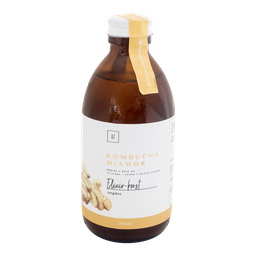 Kombucha Original 250 Ml