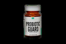 Probiotic Guard