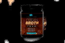 Clean Broth Coco 500Gm